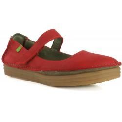 Chaussures N5041 - El...