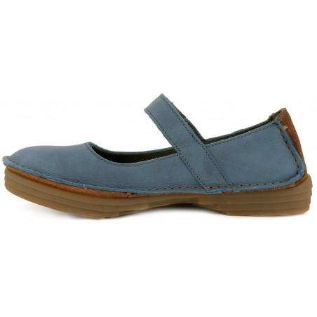Sandales NF42 El Naturalista