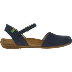 Sandales Wakataua N412...