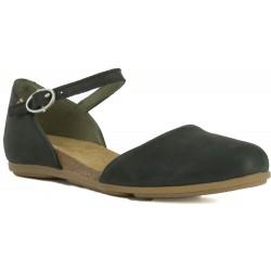 Sandales Stella ND54 black...