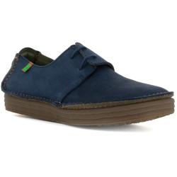 Chaussures NF80 - El...