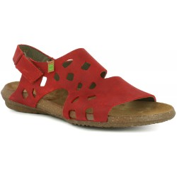 Sandales Wakataua N5061 -...