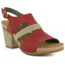 Sandales Mola N5031 - El...