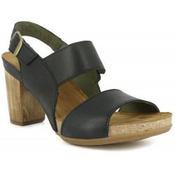 Sandales N5020 - El...