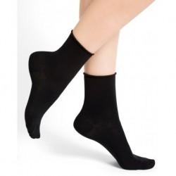 socquettes noir