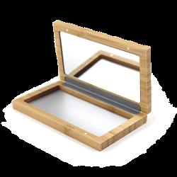 Bamboo Box M - Zao