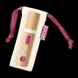 Encres à lèvres - Zao