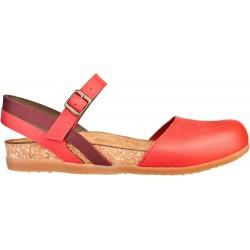 sandales NF41 - El Naturalista