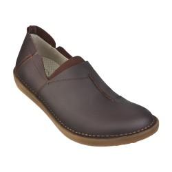Chaussures N196 - El...