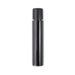 Recharge pour Eye Liner - Zao