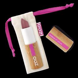 Rouge à lèvres classic - Zao