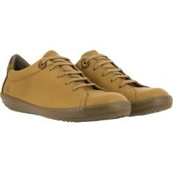 Chaussures NF 67 meteo - El...