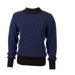 Sweater Ellen en jersey de...