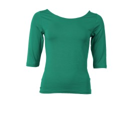 Tee-Shirt Lina Evergreen en...