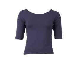 Tee Shirt Lina Medieval...