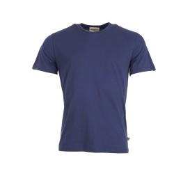Tee-shirt Arno Medieval en...