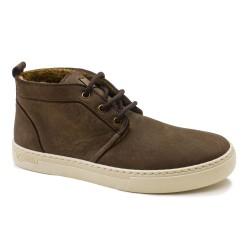 Chaussures montantes Zafir...