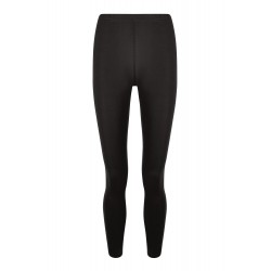 Leggings Essato en bambou -...