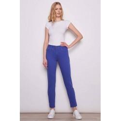 Jeans skinny Mahlia en...