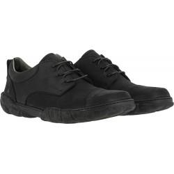 Chaussures N5089 Turtle -...