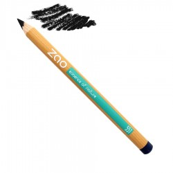 Crayons multi-usages bio - Zao