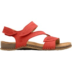 Sandales N5810  panglao -...
