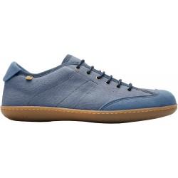 Chaussures N5289T El...