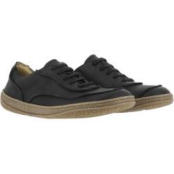 Chaussures N5393 pleasant...