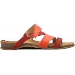 Sandales N5812  panglao -...