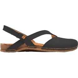 Sandales N5813 Panglao - El...