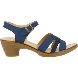 Sandales à talons N5364...