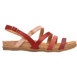 Sandales N5248 Zumai - El...