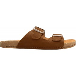 Tongues homme N5794 Balance...
