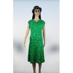 Robe Hazel Sprinkles en...