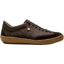 Chaussures N5750 Meteo - El...