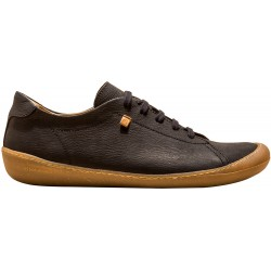 Chaussures mixtes N5770...