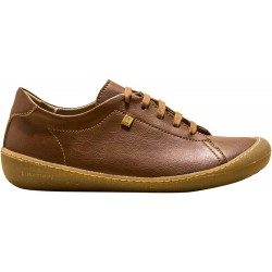 Chaussures Vegan N5770T...