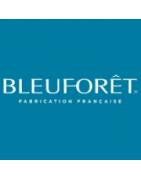 Bleuforet, marque vosgienne de chaussettes et collants Made in France