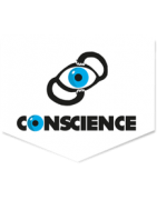 Conscience, tee-shirts éthiques