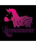 Lamazuna, zéro déchet dans la salle de bains : soins du corps