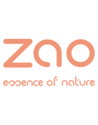 Zao, cosmétiques naturels, bio et rechargeables, Made In France.