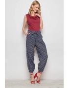 Pantalons, Jeans, Leggings, shorts pour femme bio, écolo et éthiques