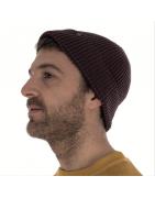 Bonnets, chapeaux et bérets