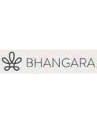 Bhangara, une marque de sacs et accessoires en chanvre du Népal