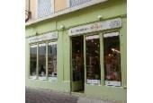 La Boutique Ethique de Valence